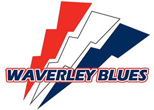 Waverley Blues FC