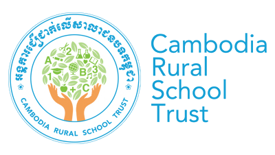 Cambodian Rural School Foundation